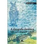 Livro - a Ideografia Dinâmica