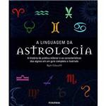 Livro - a Linguagem da Astrologia