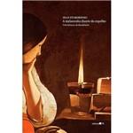 Livro - a Melancolia Diante do Espelho