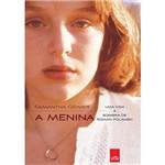 Livro - a Menina: uma Vida à Sombra de Roman Polanski