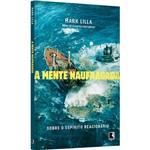 Livro - a Mente Naufragada