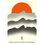 Livro - a Morte de Ivan Ilitch e Outras Histórias