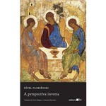 Livro - a Perspectiva Inversa