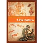 Livro - a Pré-História