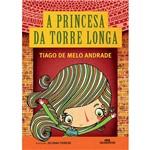 Livro - a Princesa da Torre Longa