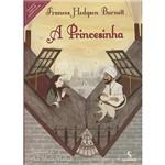 Livro - a Princesinha