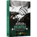 Livro - a Profecia do Paladino