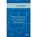 Livro - a Psicologia e o Dilema Humano