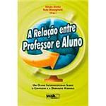 Livro - a Relação Entre Professor e Aluno