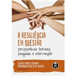 Livro - a Resiliência em Questão