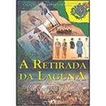 Livro - a Retirada da Laguna