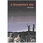 Livro - a Skywatchers Year