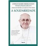 Livro - a Solidariedade