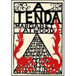 Livro - a Tenda