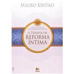 Livro - a Terapia da Reforma Íntima