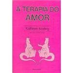Livro - a Terapia do Amor