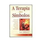 Livro - a Terapia dos Símbolos