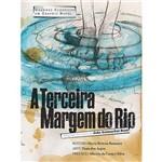 Livro - a Terceira Margem do Rio: Grandes Clássicos em Graphic Novel