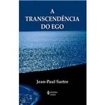 Livro - a Transcendência do Ego