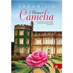 Livro - a Última Camélia