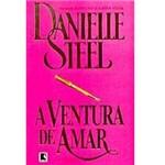 Livro - a Ventura de Amar