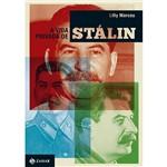 Livro - a Vida Privada de Stálin