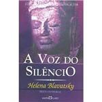 Livro - a Voz do Silêncio - Coleção Obra-Prima de Cada Autor