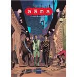 Livro - Aâma