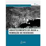 Livro - Abastecimento de Água e Remoção de Resíduos
