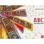 Livro - Abc Afro-Brasileiro