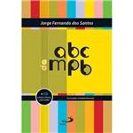 Livro - ABC da MPB