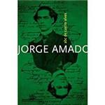 Livro - ABC de Castro Alves