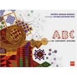 Livro - Abc do Continente Africano