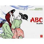 Livro - Abc do Japão