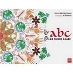 Livro - Abc do Mundo Árabe