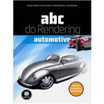 Livro - ABC do Rendering Automotivo