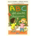 Livro - ABC dos Direitos Humanos