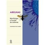 Livro - Abelhas