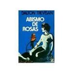Livro - Abismo de Rosas