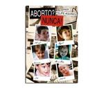 Livro - Aborto? Nunca! | SJO Artigos Religiosos