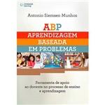 Livro - ABP Aprendizagem Baseada Problemas