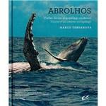 Livro - Abrolhos: Visões de um Arquipélago Oceânico