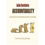 Livro - Accountability
