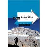 Livro - Aconcágua