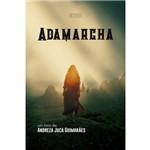Livro - Adamarcha