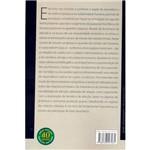 Livro - Adicção - um Estudo Sobre Passividade e Violência Psíquica