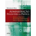 Livro - Administração Financeira na Prática