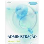Livro - Administração