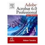 Livro - Adobe Acrobat 6.0