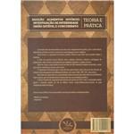 Livro - Adoção, Alimentos, Divórcio, Investigação de Paternidade, União Estável, Concubinato: Teoria e Prática